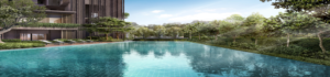 lap-pool-singapore-slider