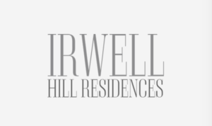 Irwell Hill Residence