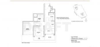 Irwell-Hill-Residences-2-bedroom-type-b1-b-605-sqft