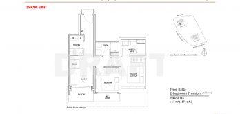 Irwell-Hill-Residences-2-bedroom-type-b5-b-657sqft