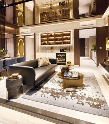 Irwell-hill-living-room